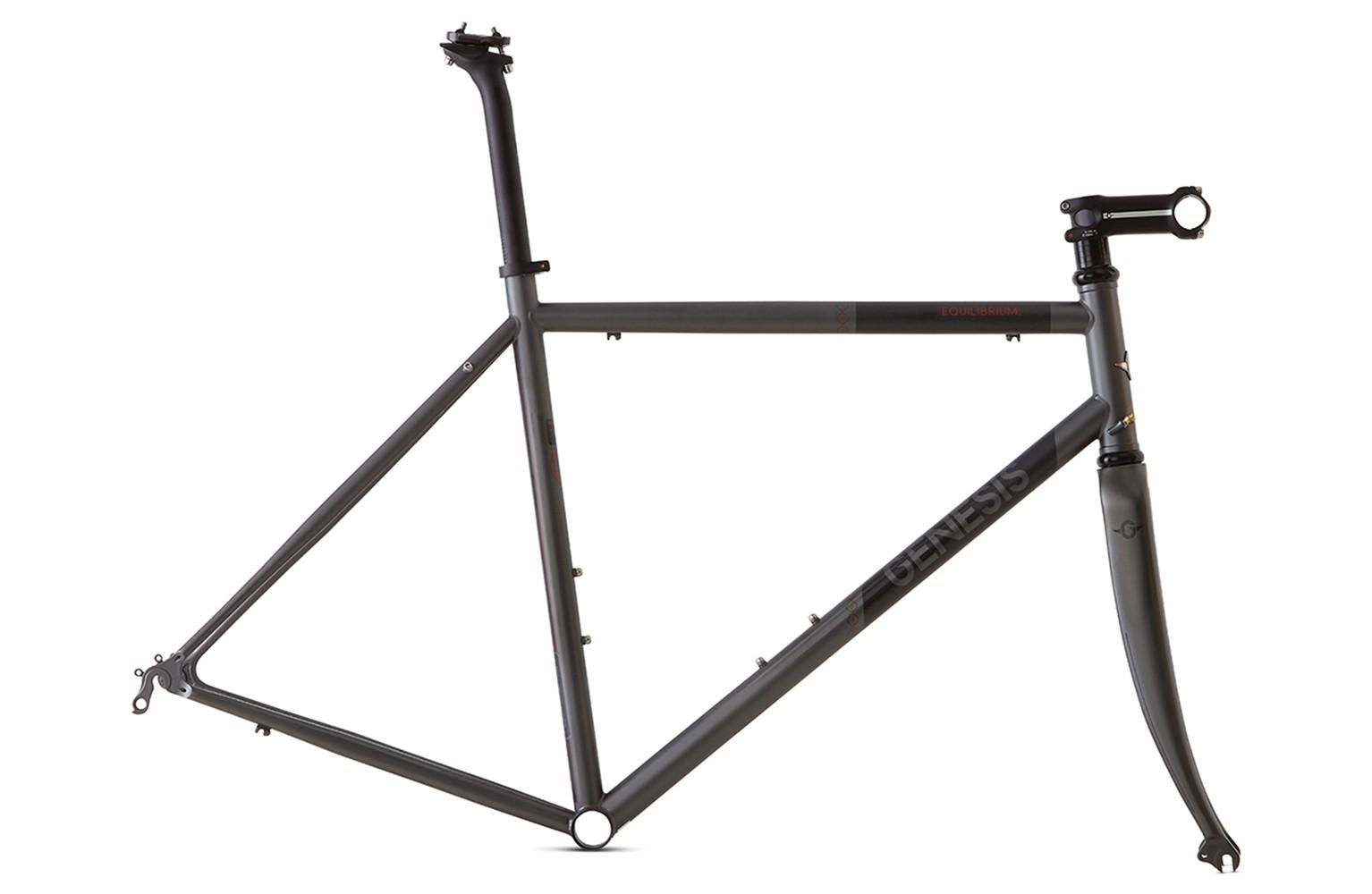 Genesis Bikes | Genesis