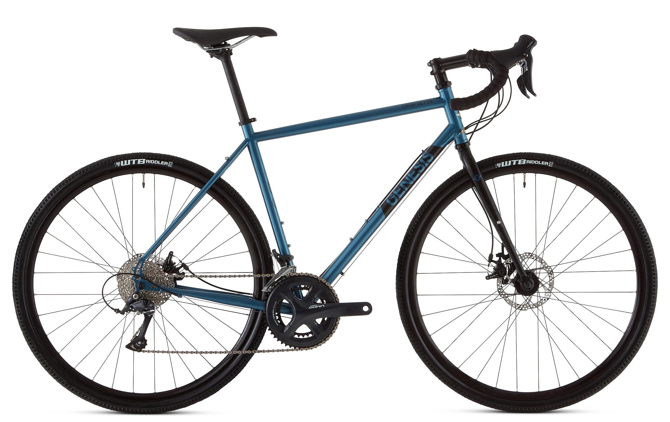 cykel dating uk